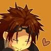 shinra_dog: (sweet, chu)