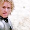 faithfulwisdom: (Princely)