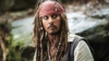 captainjacksims: captainjack (pic#7234003)