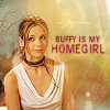 next_to_normal: (Buffy is my homegirl)