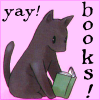 octopedingenue: Dog!Shigure reads (yay! books!)