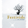 cupidsbow: (vidding - festivids winter tree)