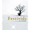 cupidsbow: (vidding - festivids winter tree)