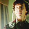 improbably_true: (playing deductions)