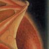 firethroat: (Scales)