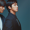 alias: (Homin: shadow leader)