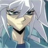 fluffydeathdealer: Yami Bakura (Going to hurt you now)