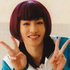 gakuto: (gakuto-myu-peace)