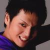 tanishi: (kei-myu-evil smile)