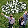 spaces_inbetween: (DW printer)