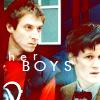 spaces_inbetween: (DW her boys)