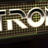 marcicat: (tron game)