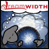 marcicat: (dreamsheep stargate)