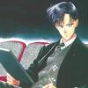 princeofearth: (mamoru-manga-suit)