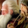 broadbeam: Balin and Bofur (Default)