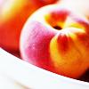 umadoshi: (peaches (girlboheme))