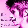 winterlover: the moment you know (Bowie - Ziggy)