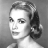 gracerene: (Grace Kelly, grace kelly)