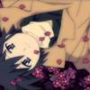restlesswings: (along with my dreams; alone so it seems)