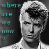 winterlover: where are we now? (Bowie - Loving the Alien)