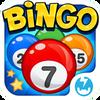 ysabetwordsmith: Bingo balls (bingo)