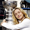 canadiandiamond: (Stanley Cup - HP)