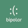 wktk: (bipolar)