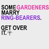 lbilover: (gardeners marry ring-bearers)
