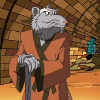ninjacane: (default, master, observing, pondering the right moment)
