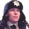 prettygoodcop: (Police Chief, Proud)