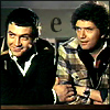 erilyn: bodie and doyle (pros)