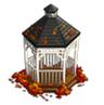 ermenengilda: (autumn)