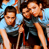 littlebutfierce: (chak de india three)