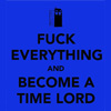 mercurys_moon: (and become a time lord)