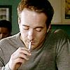 radiopalkiller: (just a cigarette)
