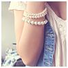 elle4life: (pearls)