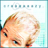 crazied_idiot38: crazy (pic#725129)