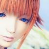 thelasttsviet: (Distant Blue Eyes...)