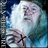 karthzon: (Dumbledore)