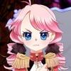 longlivetheme: (grumpy princess is grumpy)