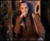 halialkers: (Elrond Half-Elven)