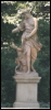 victrola58: Old Westbury Gardens (Nymph)