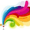 arasigyrn: (Rainbowtini)