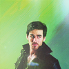 snitchbitch: (ouat - killian jones - green)