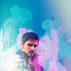 snitchbitch: (ouat - killian jones - blue)