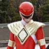 kingtyrantranger: (Dragon Shield)