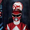 kingtyrantranger: (Dinozord)