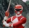 kingtyrantranger: (Power Sword)
