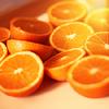 ext_190728: (oranges)