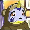 megido: (Digimon: That's not flattering at all.)